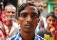 bangladesh03a
