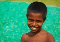 bangladesh06