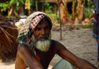 bangladesh11