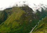 cloudforestcotapata