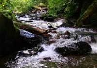 huaranilla-tributary